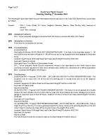 Planning Committee Meeting 01.12.2014
