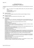Planning Committee Meeting 03.11.2014