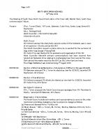Full Council Minutes 20.05.2019.1