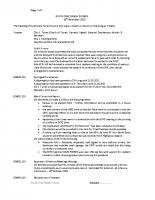 Full Council Minutes 16th November 2020