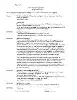 Full Council Minutes 14.12.2020