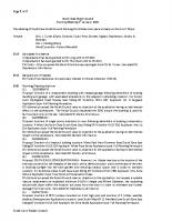 Planning Committee Meeting 04 01 2021